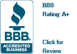 Click for the BBB Business Review of this Transportation Services in Orlando FL